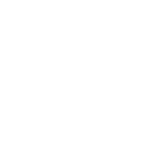 Activate Learning White Logo