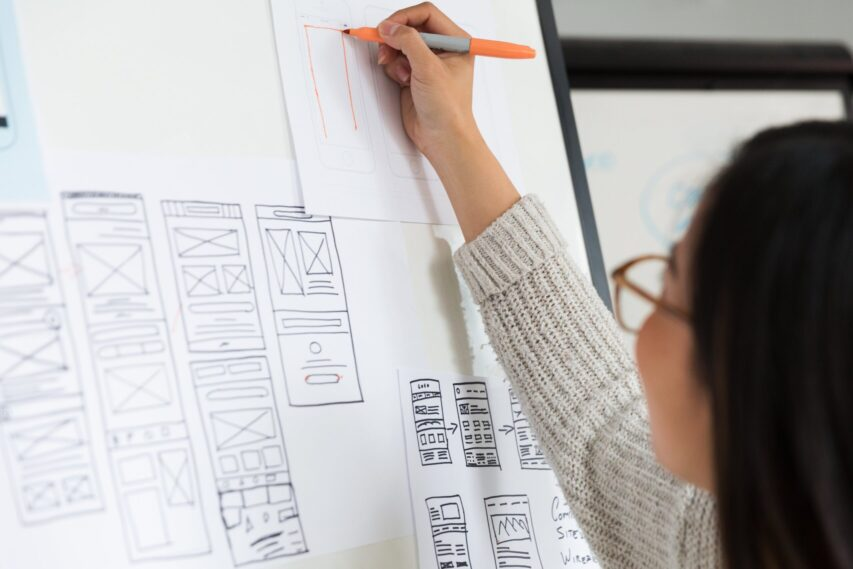UX Consultants – The voice of reason for user-centred companies?